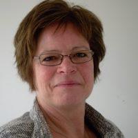 Yvonne Bonting