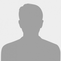 unknown-person-icon-Image-from